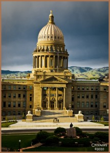 4697545232_f8307e66cb_z-215x300 SR22 Auto Insurance in Idaho