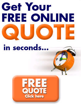 free autoinsurance quote