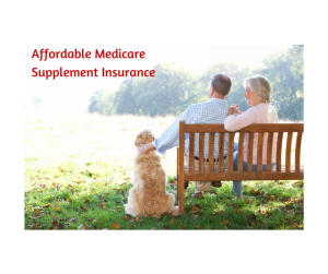Affordable-Medicare-Supplement-Insurance-300x251 Affordable Medicare Supplement Insurance